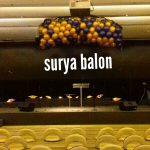 balon drop murah