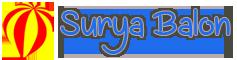 Surya Balon