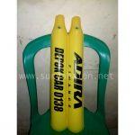 produsen balon tepuk Indonesia
