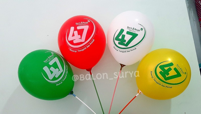 balon bank aceh 47